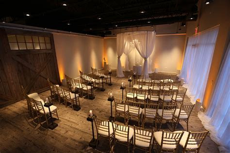 Creator Gallery   North Aurora, IL Wedding Venue Chicago