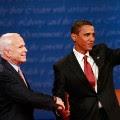 28 John McCain life and career gal RESTRICTED