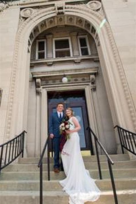 carnegie hall  newport weddings  prices  wedding