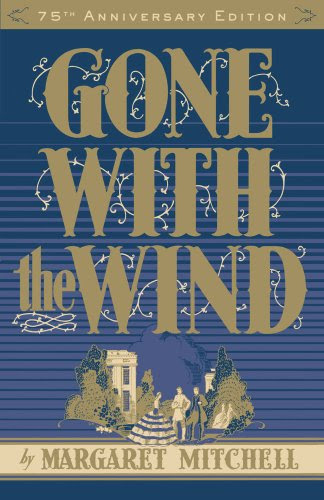 http://www.amazon.com/Gone-Wind-75th-Anniversary-Edition/dp/1451635621?tag=review-this-20