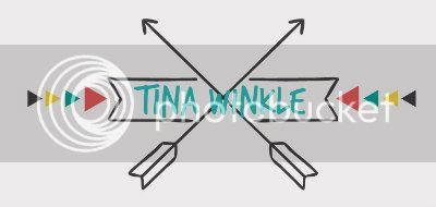 photo tina winkle sig twinkleteaches sm_zpspz9kadle.jpg