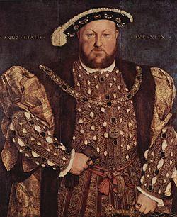 external image 250px-Hans_Holbein_d._J._074.jpg