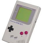 Nintendo's Game Boy turns 30 - Fox Business