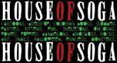 House of Soga Blog Button