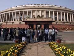 Rajya Sabha Members Condemn Inflammatory Statements By Sangh Parivar In Agra