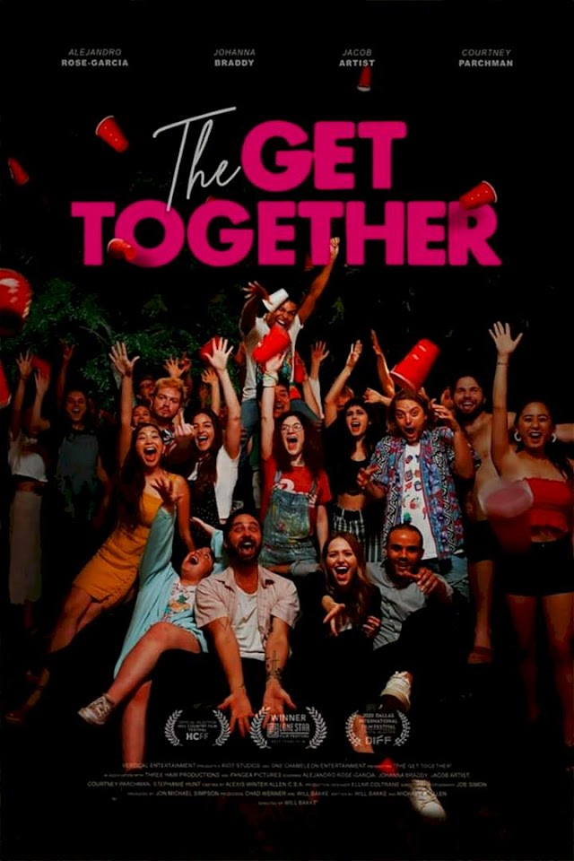 The get together