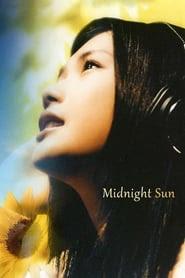 Midnight Sun Online Stream