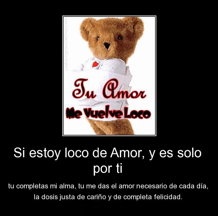 Frases De Amor Te Amo Web Imagenes De Amor