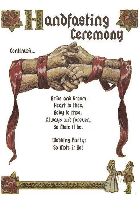 Rara & Jumana get married at Harbin Hotsprings   Pagan