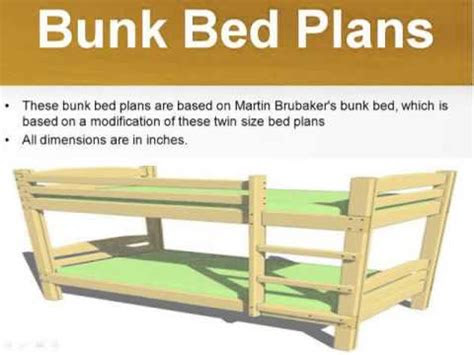 teds woodworking review teds woodworking plans review
