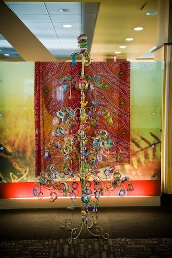 78  images about Indian Wedding Decor/ Home Decor for