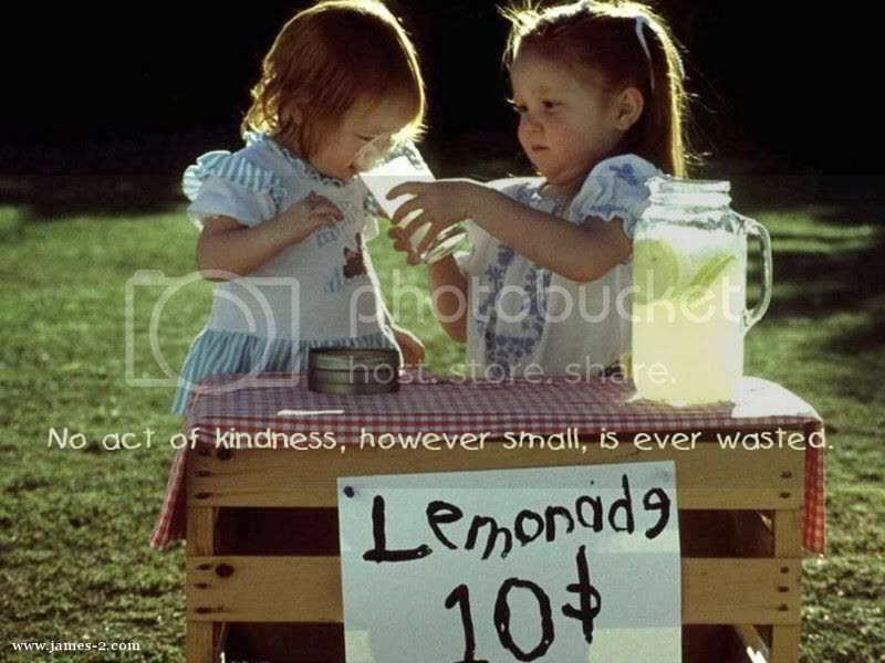 kindness Pictures, Images and Photos
