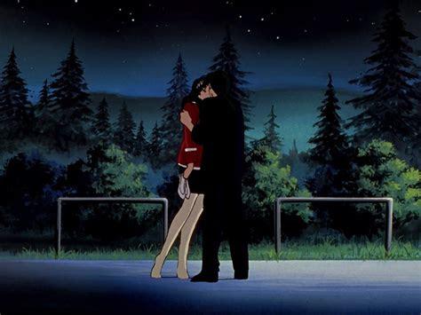circe aesthetic dark anime anime art aesthetic