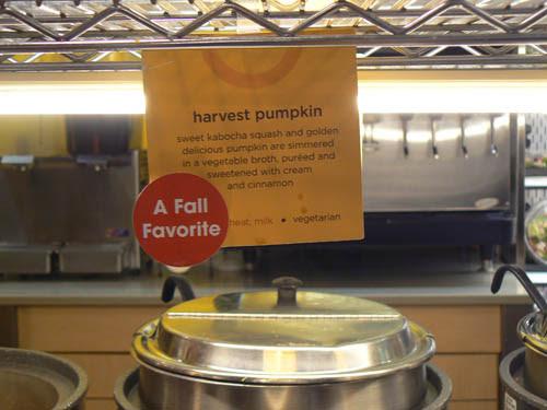 harvest pumpkin soup.jpg