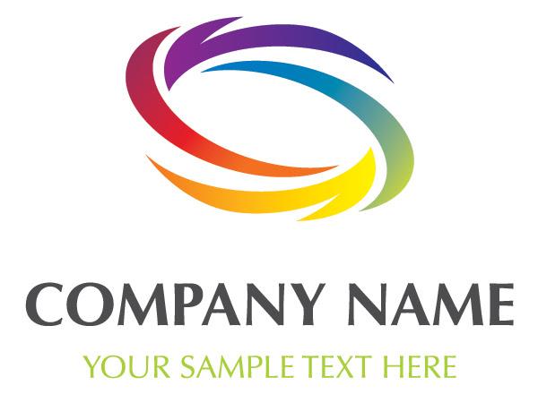 Logo Design Samples: Logo design samples