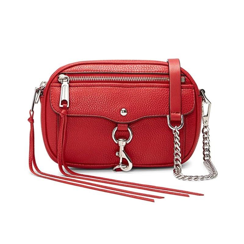 Buy Women Travel Waist Tassel Fanny Hip Pack Phone Pouch Belt Wallet Crossbody Shoulder Bag handbag