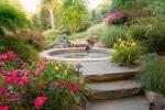 New Jersey Landscaping, Landscaping NJ, NJ Landscape Design