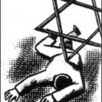 Jayne Gardener on Standing Up to the World Zionist Agenda