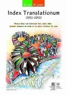 Día internacional del del libro