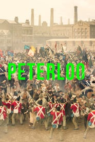 Peterloo 2018 ganzer film STREAM deutsch KOMPLETT Online
