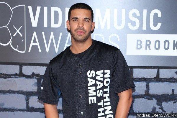 Drake Not Involved in 'Drake's Homecoming' Film