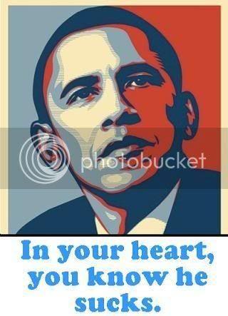 obamasucks.jpg Obama Sucks image by smkeater55