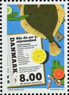 http://colnect.com/stamps/stamp/590737-Nordic_Food_Culture-Nordic_Food_Culture-Denmark
