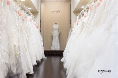 Stunning Wedding Dresses, Affordable Prices   Indianapolis