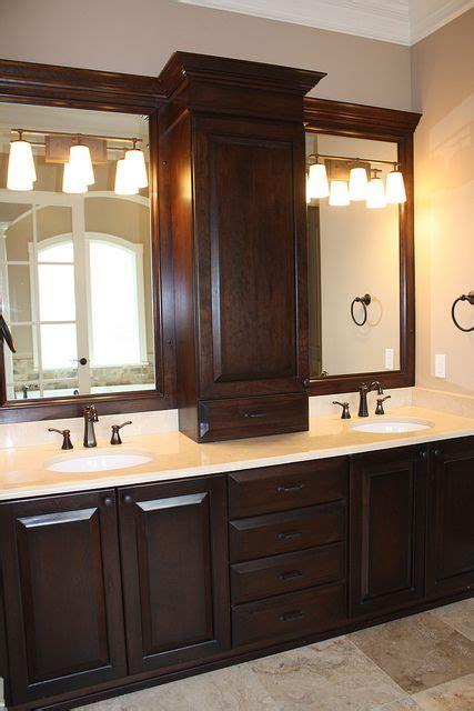 master bathroom medicine cabinet home interior