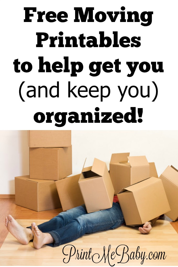 http://www.printmebaby.com/free-moving-printables-to-help-you-stay-organized