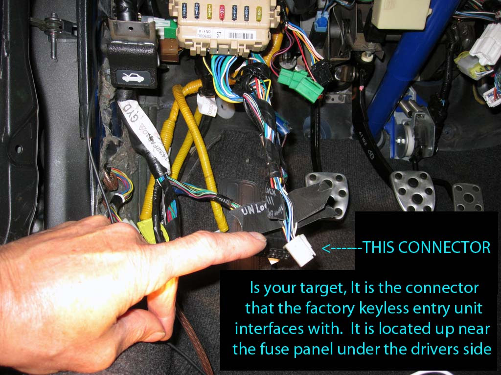Subaru Keyless Entry Wiring Diagram Wiring Diagrams Cream Manage Cream Manage Alcuoredeldiabete It