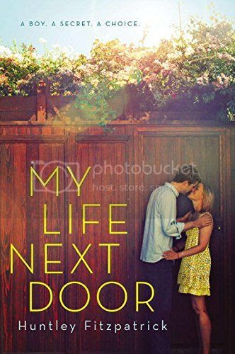 https://www.goodreads.com/book/show/12294652-my-life-next-door