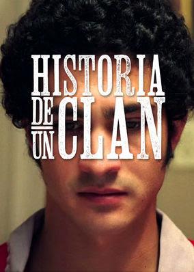 Historia de un clan - Season 1