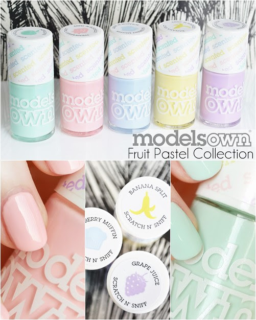 Models_Own_Fruit_Pastel_swatches