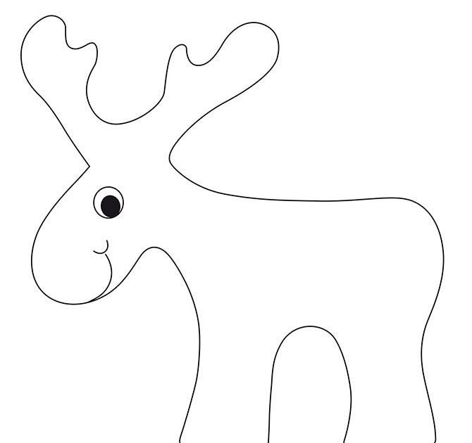 Bastelvorlagen Weihnachten Kostenlos Holz - Weihnachtsmotiv