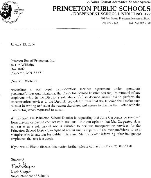professor messer course note pdf