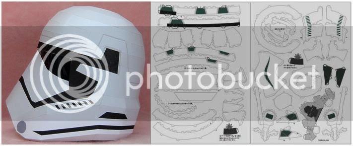 photo stormtrooper3.papercraft.by.hyakunin.via.papermau.002_zpsnnnrjtua.jpg