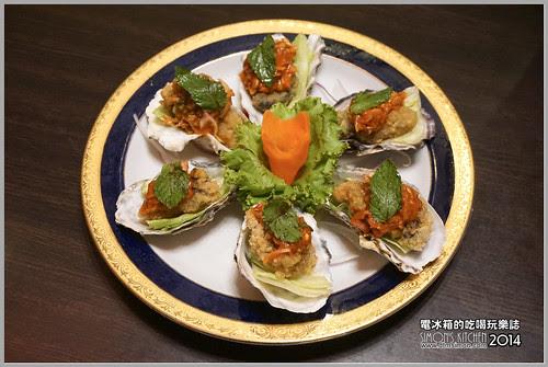 暹廚吉林店25.jpg
