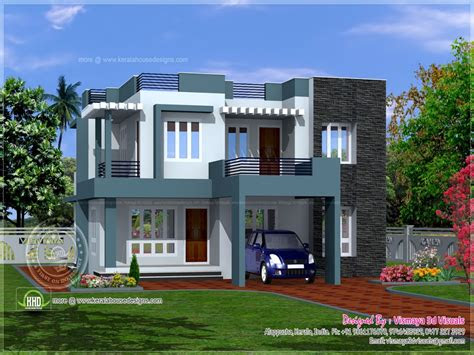 simple home modern house designs pictures nice modern