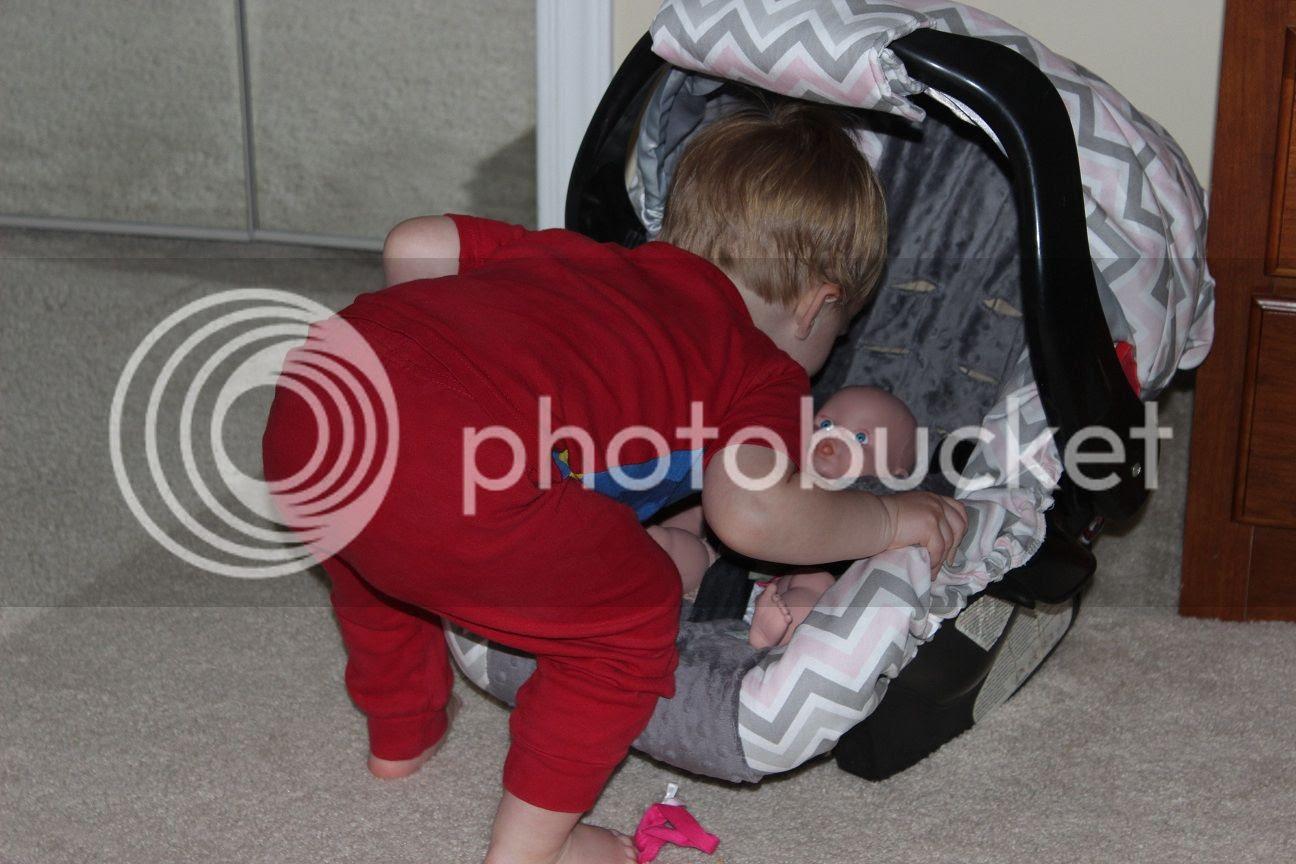 photo pregnancy10_zpsd5fad89b.jpg