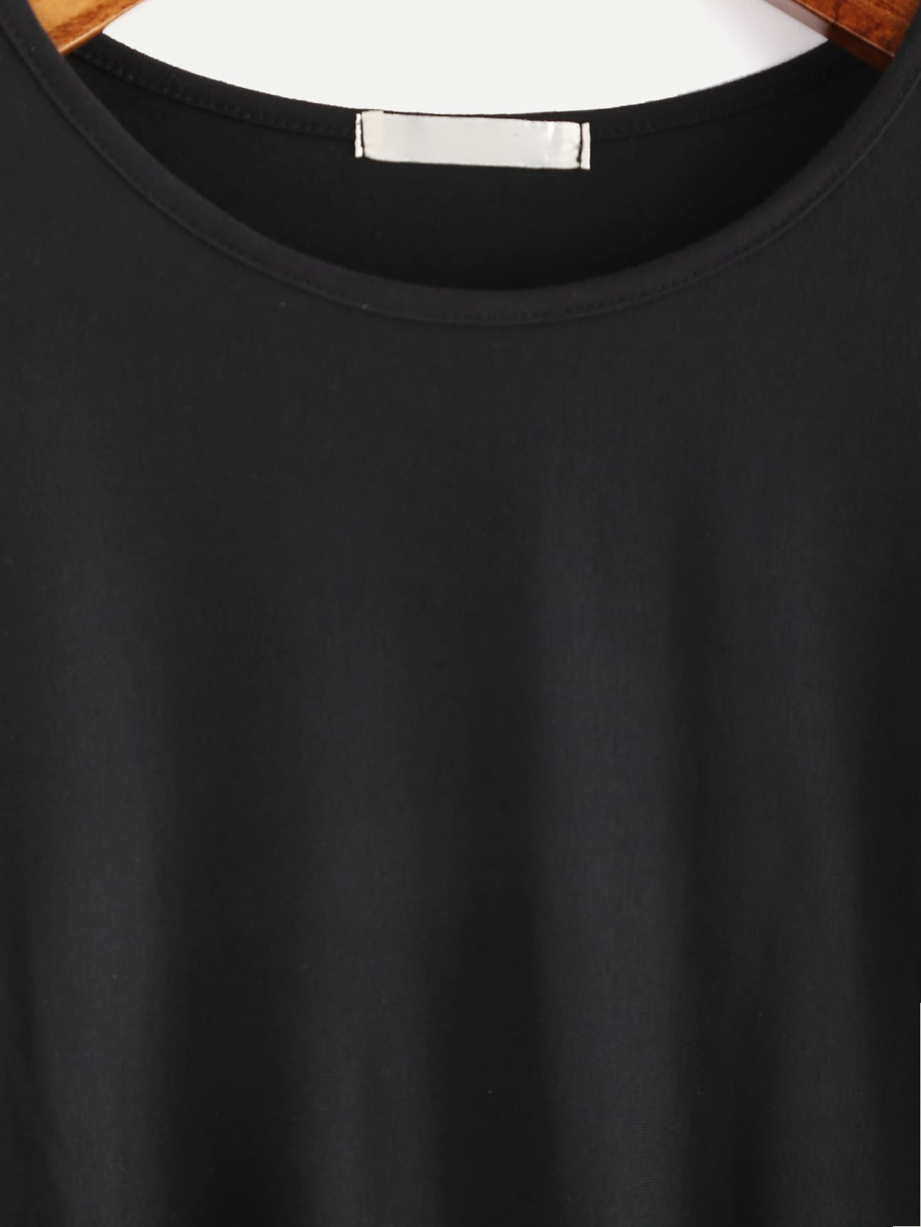 Long Sleeve Leaf Print Black Bardot Dress for homecoming bloomingdales natural