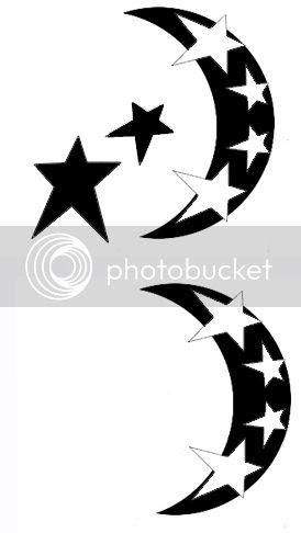 moon-star-tattoo-3-2.jpg