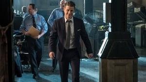 Gotham Season 4 : A Dark Knight: One Bad Day