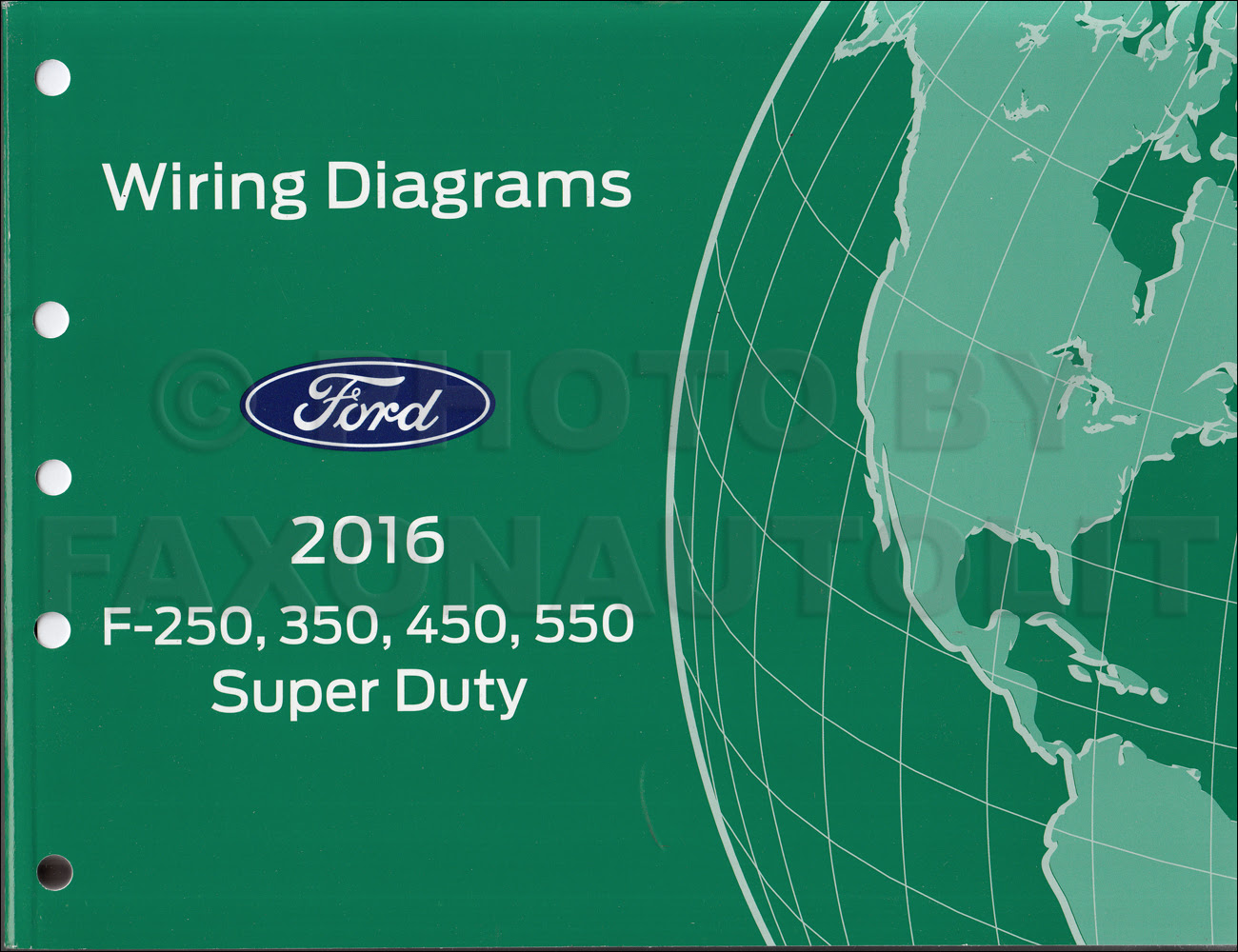 B404064 2016 Ford F250 Wiring Diagram Wiring Library