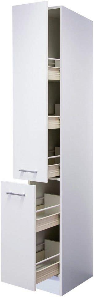 Küchenschrank 30 Cm Tief   Wohn Design Love