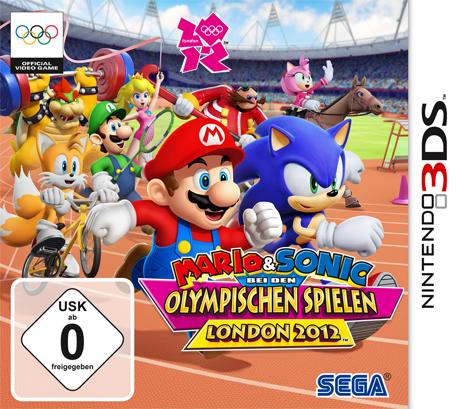 Nintendo Ds Spiele Download Kostenlos Für R4-Karte