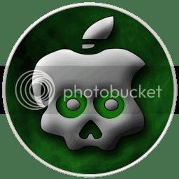 greenpois0n 1.0 RC5-iOS 4.2.1 jailbreak