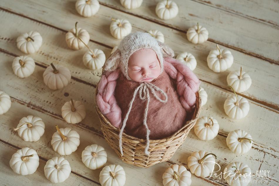fotografia noworodkowa nowy sącz