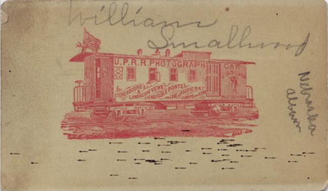 J.B. Silvis Exhibit - RIHA Archives Collection