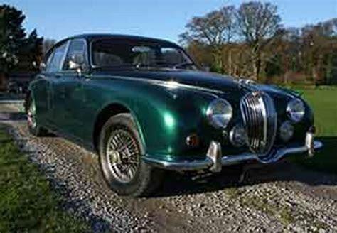 Best Wedding Cars & Transport in Yorkshire   Wedding